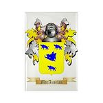 MacAuselan Rectangle Magnet (100 pack)