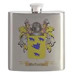 MacAuselan Flask