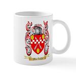 MacAully Mug