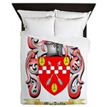 MacAully Queen Duvet