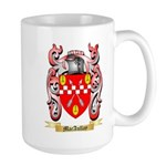 MacAullay Large Mug