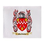 MacAullay Throw Blanket