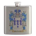 MacAuliffe Flask