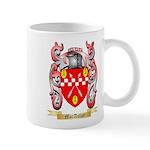 MacAulay Mug
