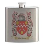 MacAulay Flask