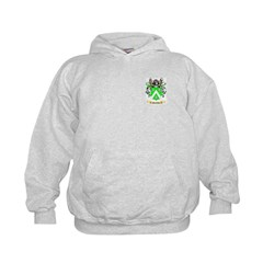 MacAtilla Sweatshirt