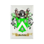 MacAtilla Rectangle Magnet (100 pack)