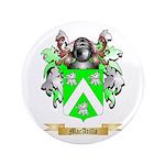 MacAtilla Button