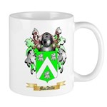 MacAtilla Mug