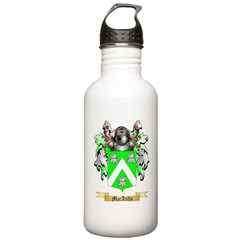 MacAtilla Stainless Water Bottle 1.0L
