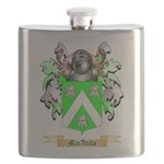 MacAtilla Flask