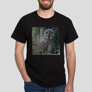 Owl_2015_0203 T-Shirt