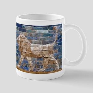 Egypt Mosaic Mugs
