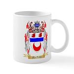 MacArdle Mug