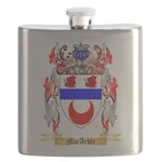 MacArdle Flask