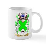 MacAodha Mug