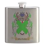 MacAodha Flask