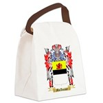 MacAneany Canvas Lunch Bag