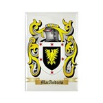 MacAndrew Rectangle Magnet (10 pack)