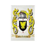 MacAndrew Rectangle Magnet (100 pack)