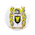 MacAndrew Button