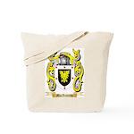 MacAndrew Tote Bag