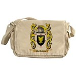MacAndrew Messenger Bag
