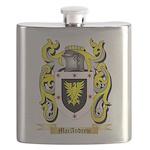 MacAndrew Flask