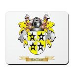 MacAloon Mousepad