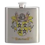 MacAloon Flask