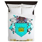 MacAlinion Queen Duvet