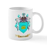 MacAlinden Mug