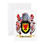 MacAlester Greeting Cards (Pk of 20)