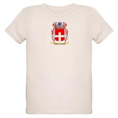 MacAleese T-Shirt