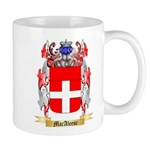MacAleese Mug