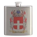 MacAleese Flask