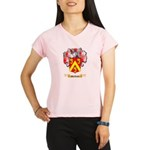 MacAirter Performance Dry T-Shirt