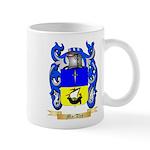 MacAfee Mug