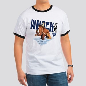 Ice Age The Whack Pack Ringer T
