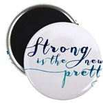 Strong is the New Pretty 2.25