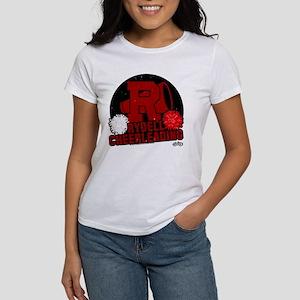 Rydell Cheerleading Women's T-Shirt