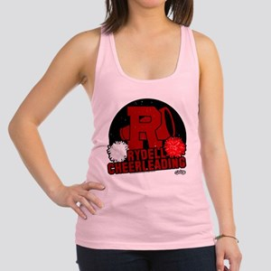 Rydell Cheerleading Racerback Tank Top
