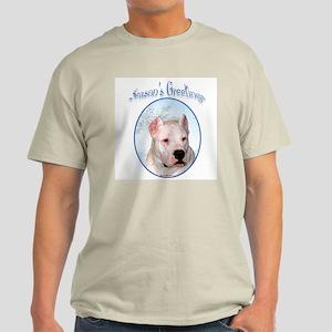 Dogo Season's Light T-Shirt