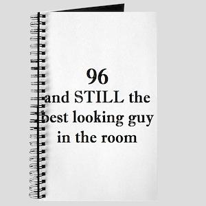 96 still best looking 2 Journal