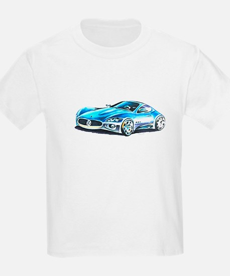 Cute Auto automobile automotive vehicle T-Shirt