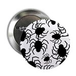 Black Spiders 2.25