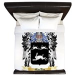 MacAdo King Duvet
