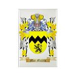 Mac Muiris Rectangle Magnet (10 pack)