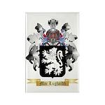 Mac Lughaidh Rectangle Magnet (100 pack)