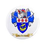Mac Daibheid Button